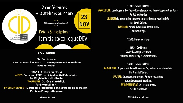 Colloque MRC 600x338