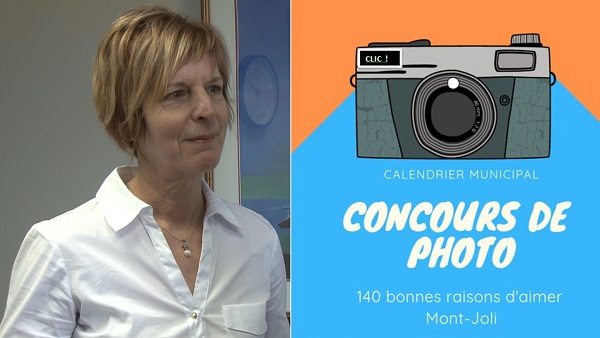 Concour Photo Sonia Levesque