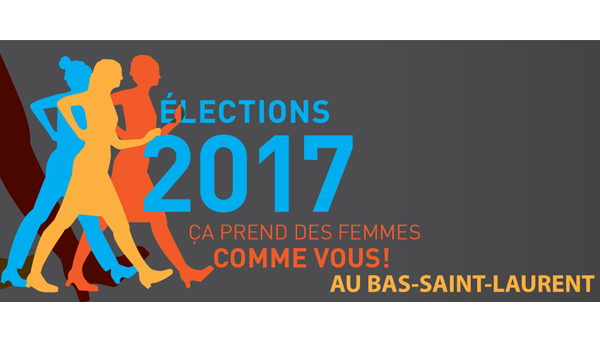 Elections 2017 femmes 600
