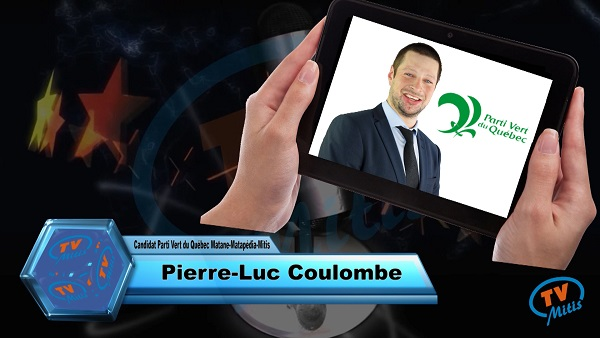 Pierre Luc Coulombe 600x338