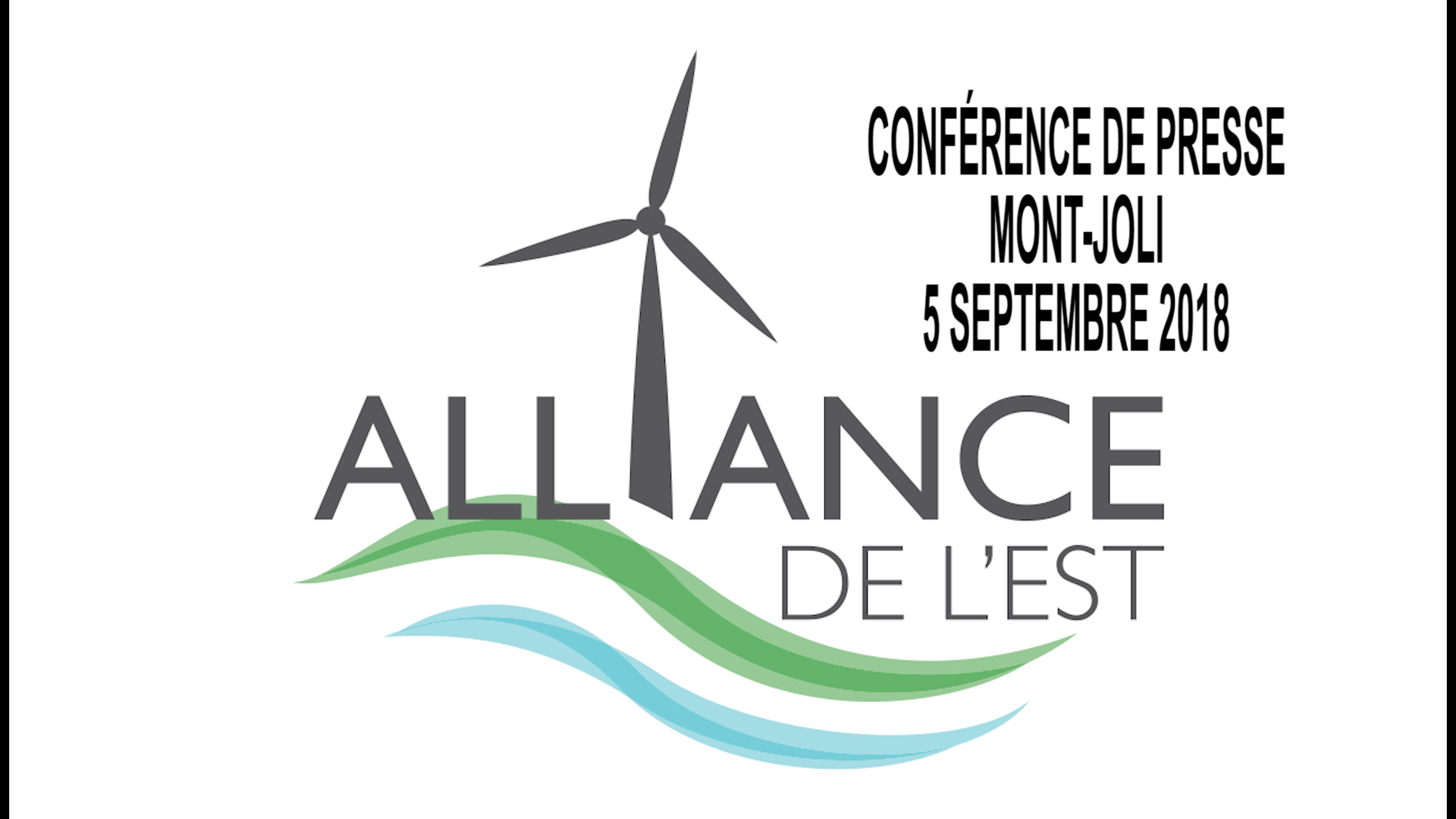 SPAGE COUVERTURE CONFERENCE EOLIENNE