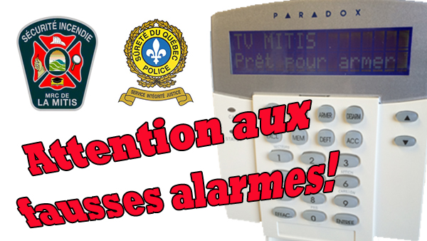 attention-aux-fausses-alarmes-600