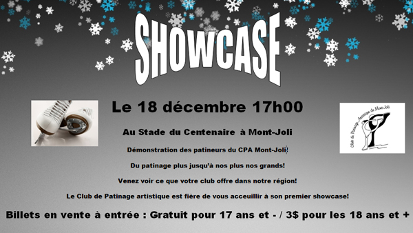 cpa-mont-joli-showcase-2016-600