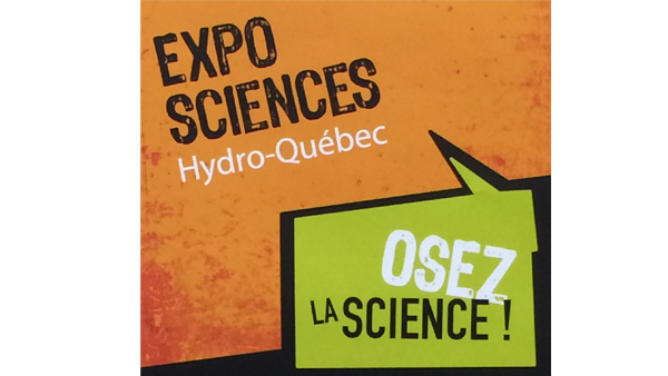 expo-sciences-2016-600