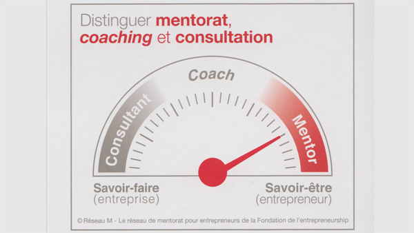 DIFFERENCE COACH MENTOR CONSULTANT-600