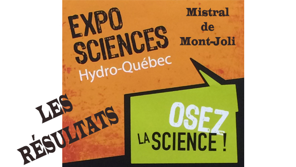 expo-sciences-2016-gagnants-600