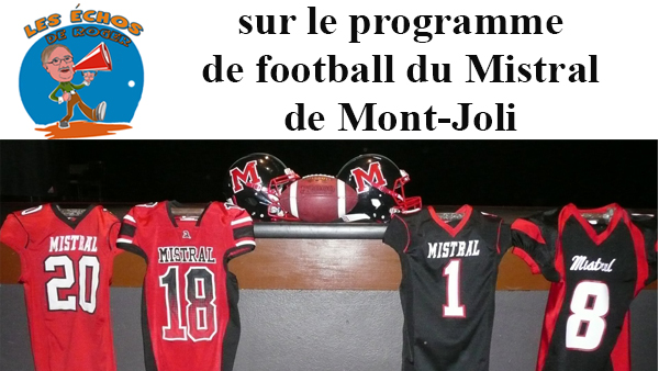 les echos football 600