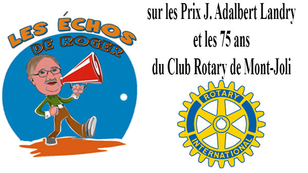 les echos 75 ans rotary 600