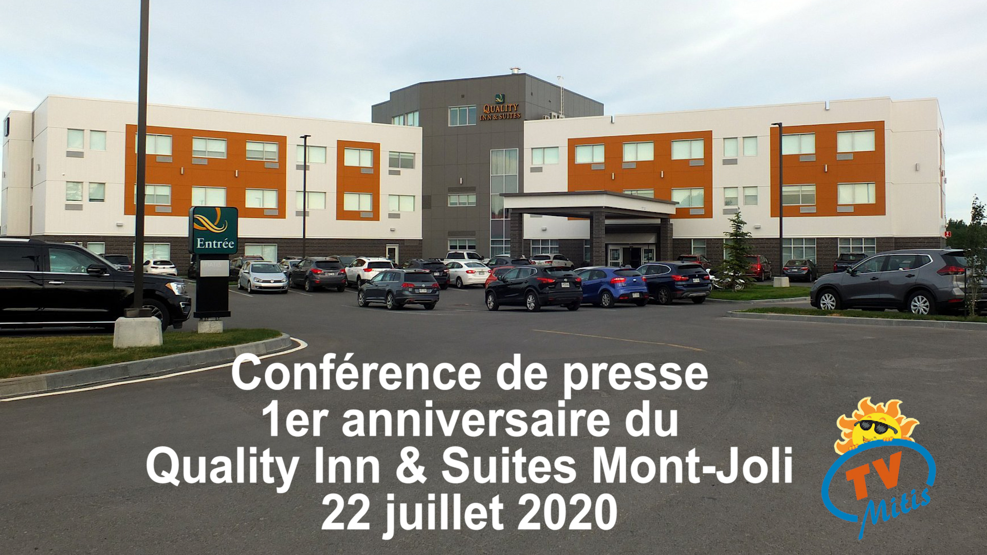 pag ouverture conference