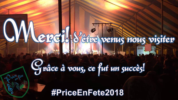price en fete 2018 merci 600