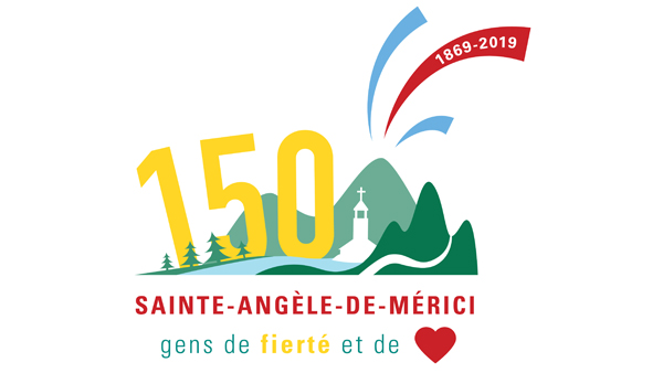 sainte angele 150 ans 600