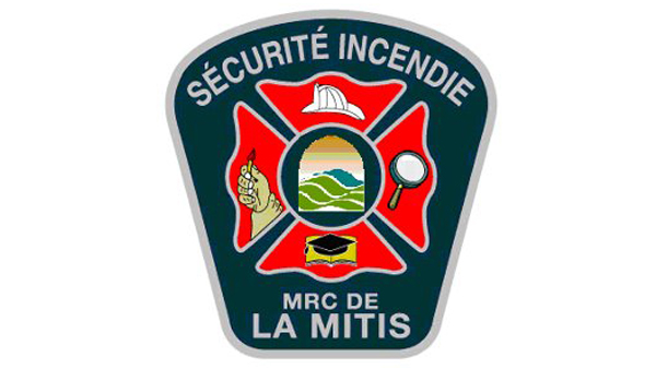 securite incendies 600